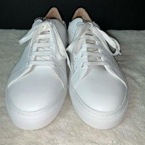 Kate Spade Ashlyn Sneaker